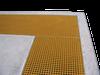 Redco™ Fiberglass Reinforced Plastic Grating