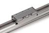 MXP Solid Bearing Pneumatic Cylinder -- MXP16S - Image