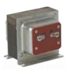 Signaling Device Transformer -- TA590 -- View Larger Image