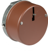 Solenoid Actuated Brake -- SAB 56,300 - Image