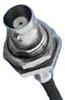 RF Connectors / Coaxial Connectors -- 112630 -Image