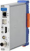 Data Acquisition Controller Module -- Q.station XT
