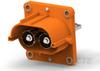 Automotive Headers -- 5-2322122-1 - Image