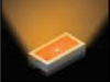 Small chip LED with reflector -- SML-M13DT -Image