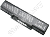Acer Aspire 4736Z-4692 Replacement Laptop Battery