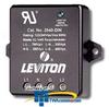 Leviton 240V Cabinet Mount Surge Protective Module -- 3840-0WM