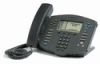 Polycom SoundPoint IP 601 MGCP SIP 6-Line IP Desktop Phone - Image