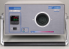 Infrared Calibrator -- BB701