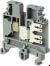 M4/6.2G Series Terminal Blocks-Image