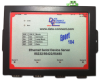 Serial Device Server -- Eport-104