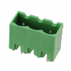 Terminal Blocks - Headers, Plugs and Sockets -- A113312-ND -Image