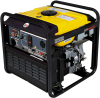 Portable Inverter Generators -- GPSi Series
