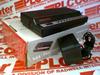 FAX MODEM 56K / V.92 -- USR5686E - Image