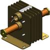 Polynoid Linear Motor Actuators -- LMPY0430-FX1X-X