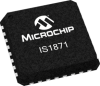 Wireless, Bluetooth Silicon -- IS1871