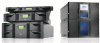 Tape Storage Systems - Image