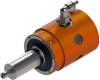 Radially Compliant Deburring Tools -- RC-1040