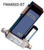 Mass Flow Controller with RS-485 -- FMA6500