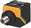 Rectangular Inductive Sensor -- 871P-D20BN40X-D4 -Image