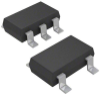 PMIC - LED Drivers -- 1589-1911-2-ND -Image