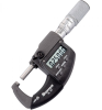 Electronic Micrometer without Output,2-3
