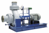 Horizontal, Long-coupled Volute Casing Pump -- HPH