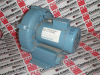 AMETEK DR505AS86 ( MOTOR DRIVEN PUMP 2HP 3450RPM 575V 2.48AMP 3PH ) -Image