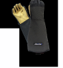 Over Gloves -- HOG0408SF