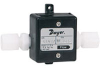 Turbine Flow Sensor Series TF -- TF2140