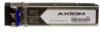 Axiom -- XBR-000098-AX