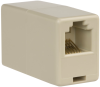Modular Connectors - Adapters -- 048-0056-ND - Image