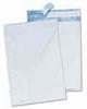 ProLite Mailer Envelope - 10 x 15 + 2, 2.5mil -- PBYPM14400