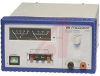 Power Supply; DC Type of Power Supply; 3 to 14 VDC; 28 A @ 13.8 V; 400 W -- 70146323