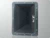 HP94 Small Install Horn -- HP94