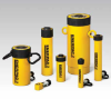 Single-Acting, Cylinders -- RC-102 - Image