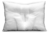 Ergo-V Pillow -- W51559