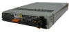 585W SBB Power Supply - Image
