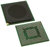 Embedded - Microprocessors -- MPC8378EVRAJF-ND -Image