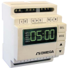 Programmable Digital Timer -- PTC-15
