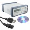 Function Generator, DDS -- BK4007B-ND -Image