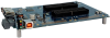SeaI/O-463U Data Acquisition Module -- 463U-OEM