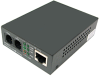 High Speed Ethernet & POTS Extender -- 2178HSEPE