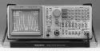 9 kHz to 1.8 GHz, Spectrum Analyzer -- Tektronix 2712
