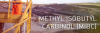 METHYL ISOBUTYL CARBINOL (MIBC) - Image