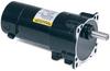 DC Gear Motors -- GPP12543
