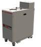 iH Dry Pump -- iH1000 - Image
