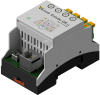Monitor - Current/Voltage Transducer -- 1780-1180-ND