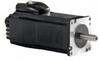 Class 6 Servo Motor System -- SmartMotor™ SM23216MH
