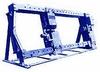 Wheel Press / Forcing Press