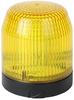 Beacon Module 70 mm Stack Light -- 856T-BGB8